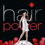 ellen-clanak-hairpower_pearls