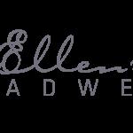 Logo Ellens Headwear 150x150 - Nova kolekcija šešira i turbana Ellen Wille Accents