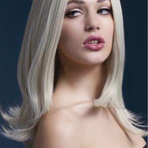 fever lasulja blond