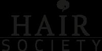 prodaja perika hair society